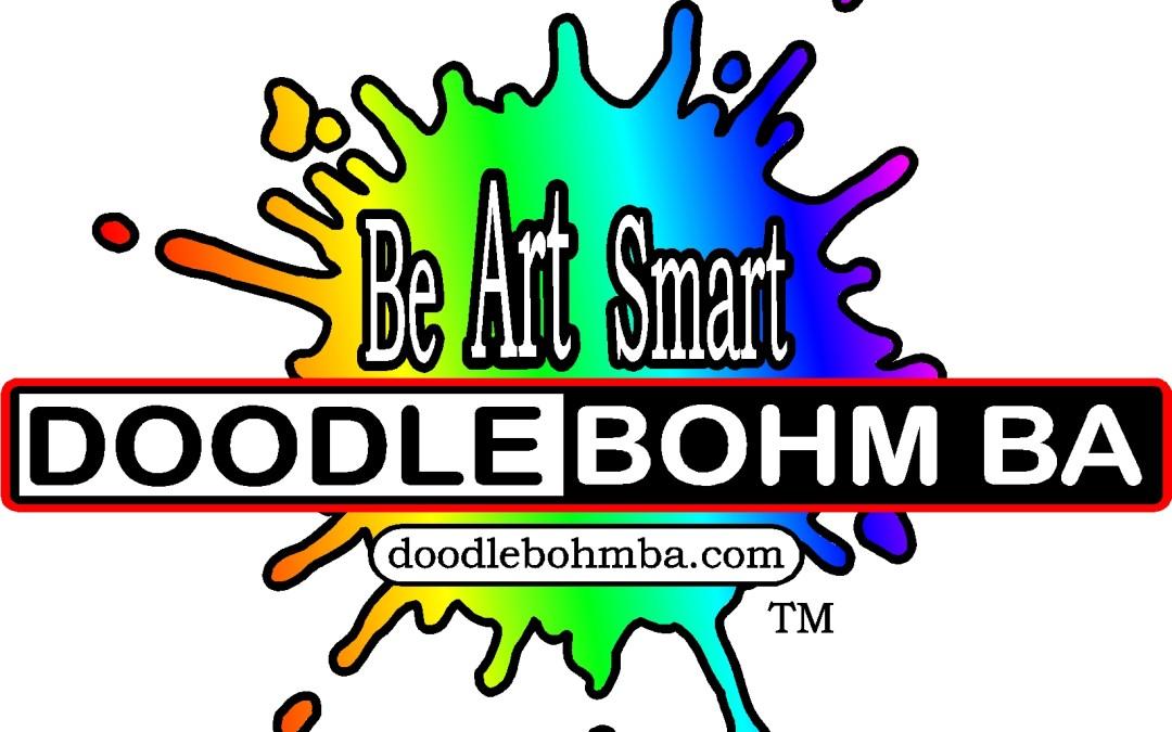 Doodle Bohm Ba | Art Event Center