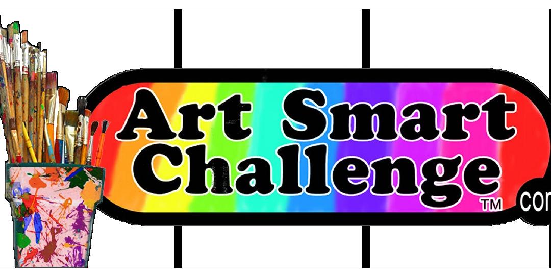 Art Contest | Pad Your Art Portfolio | National Art Contest