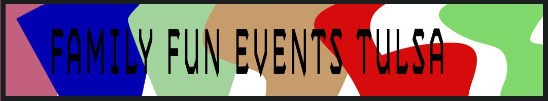 Family Fun Events Tulsa | Rings & Things