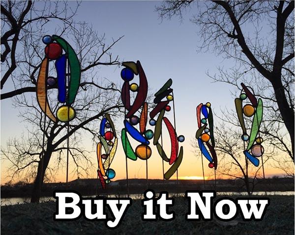 Buy It Now