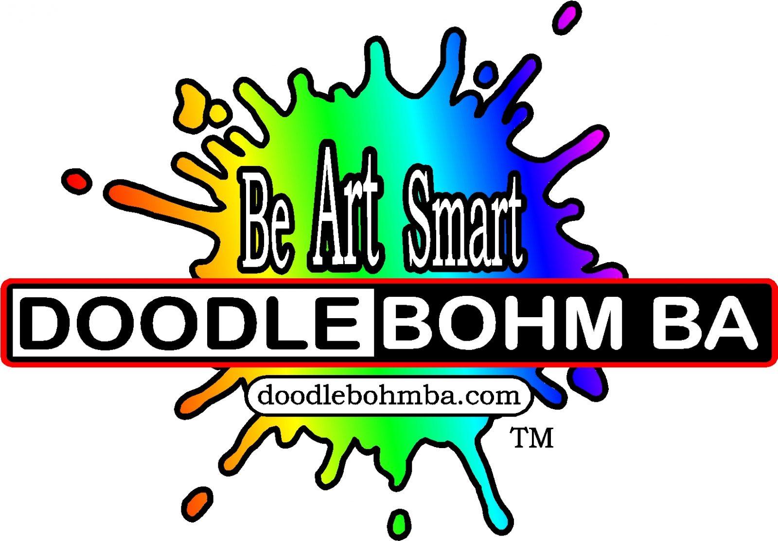 Doodle Bohm Ba