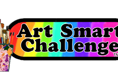 Art Competition | Art Smart Challenge