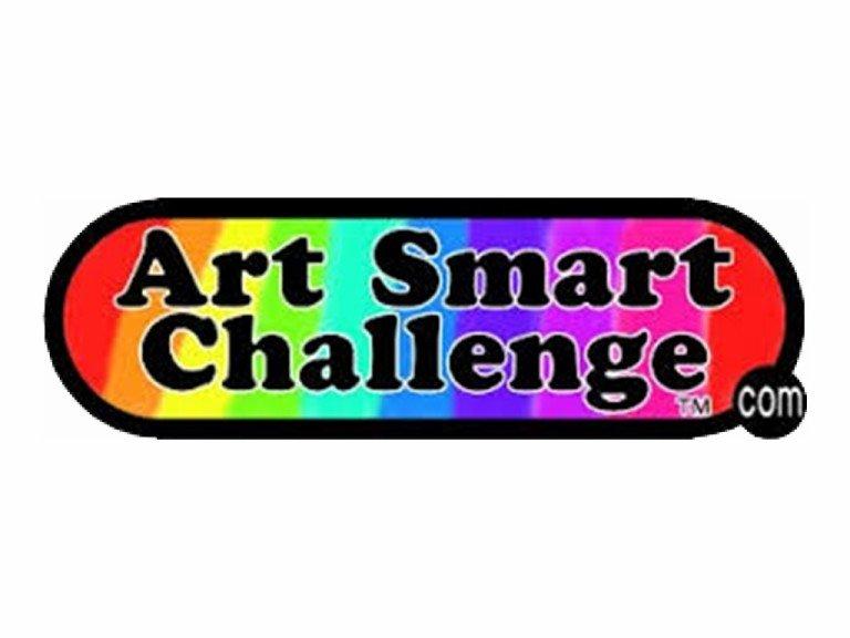 Art Smart Challenge