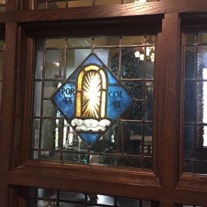 Catholic Charities Tulsa | Porta Caeli House