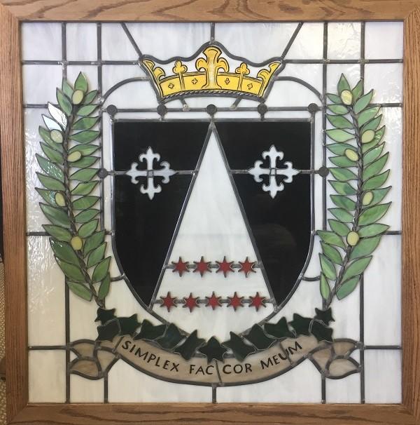 family shield Sept2018 sm