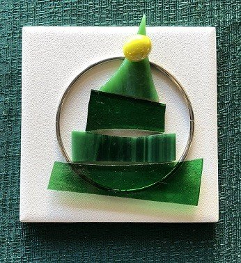 mini tree ring