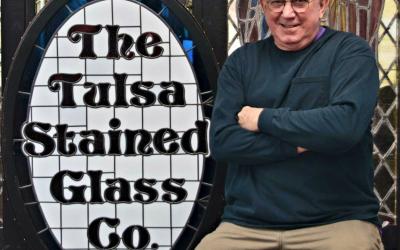 TSG Featured in Tulsa Lifestyle Magazine